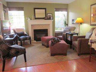 Photo 3: 106 1488 MERKLIN Street: White Rock Home for sale ()  : MLS®# F1449175