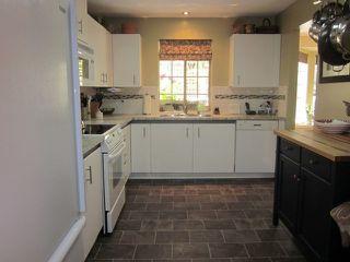 Photo 5: 106 1488 MERKLIN Street: White Rock Home for sale ()  : MLS®# F1449175