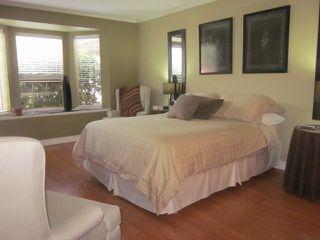 Photo 8: 106 1488 MERKLIN Street: White Rock Home for sale ()  : MLS®# F1449175