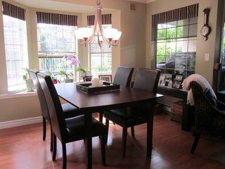 Photo 7: 106 1488 MERKLIN Street: White Rock Home for sale ()  : MLS®# F1449175