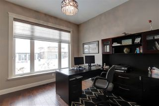 Photo 18: 2784 WHEATON Drive in Edmonton: Zone 56 House for sale : MLS®# E4188218