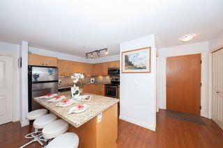Photo 8: 304 8717 160 Street in Surrey: Fleetwood Tynehead Condo for sale : MLS®# R2508248