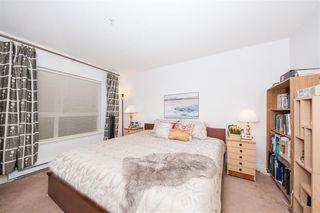 Photo 12: 304 8717 160 Street in Surrey: Fleetwood Tynehead Condo for sale : MLS®# R2508248