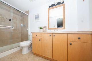Photo 13: 304 8717 160 Street in Surrey: Fleetwood Tynehead Condo for sale : MLS®# R2508248