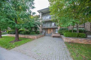 Main Photo: 304 8717 160 Street in Surrey: Fleetwood Tynehead Condo for sale : MLS®# R2508248