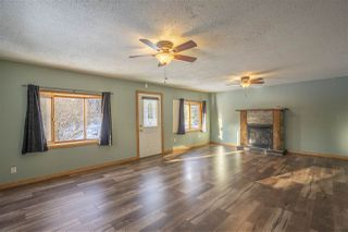 Photo 6: 438 SLEEPY HOLLOW Road: Hixon House for sale (PG Rural South (Zone 78))  : MLS®# R2516719