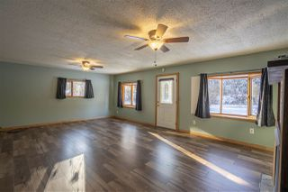Photo 7: 438 SLEEPY HOLLOW Road: Hixon House for sale (PG Rural South (Zone 78))  : MLS®# R2516719
