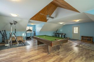 Photo 8: 438 SLEEPY HOLLOW Road: Hixon House for sale (PG Rural South (Zone 78))  : MLS®# R2516719