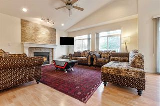 Photo 9: 2146 MARY HILL Road in Port Coquitlam: Central Pt Coquitlam House for sale : MLS®# R2517104