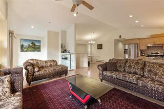 Photo 8: 2146 MARY HILL Road in Port Coquitlam: Central Pt Coquitlam House for sale : MLS®# R2517104