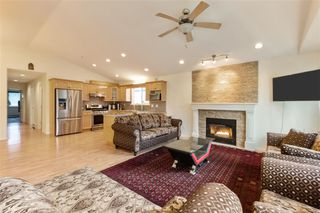 Photo 2: 2146 MARY HILL Road in Port Coquitlam: Central Pt Coquitlam House for sale : MLS®# R2517104