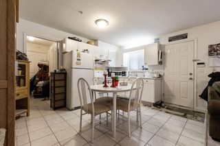 Photo 22: 2146 MARY HILL Road in Port Coquitlam: Central Pt Coquitlam House for sale : MLS®# R2517104