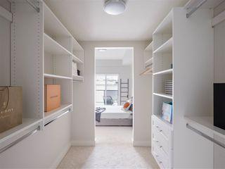 "Photo 11: 205 1633 TATLOW Avenue in North Vancouver: Pemberton NV Condo for sale in ""Tatlow Homes"" : MLS®# R2521204"