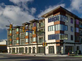 "Photo 16: 205 1633 TATLOW Avenue in North Vancouver: Pemberton NV Condo for sale in ""Tatlow Homes"" : MLS®# R2521204"