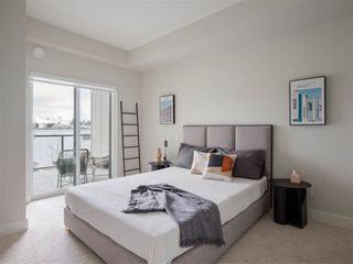 "Photo 10: 205 1633 TATLOW Avenue in North Vancouver: Pemberton NV Condo for sale in ""Tatlow Homes"" : MLS®# R2521204"