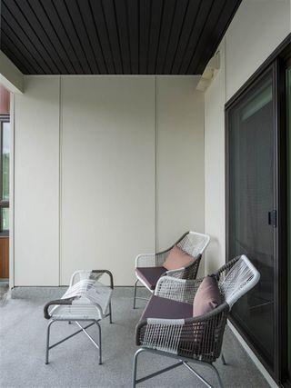 "Photo 15: 205 1633 TATLOW Avenue in North Vancouver: Pemberton NV Condo for sale in ""Tatlow Homes"" : MLS®# R2521204"