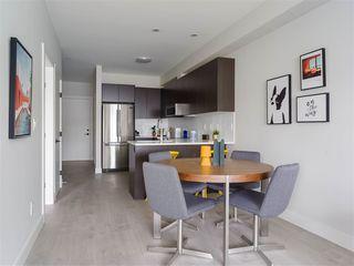 "Photo 5: 205 1633 TATLOW Avenue in North Vancouver: Pemberton NV Condo for sale in ""Tatlow Homes"" : MLS®# R2521204"