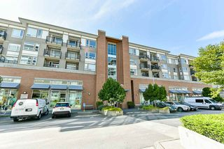 "Main Photo: 307 12339 STEVESTON Highway in Richmond: Ironwood Condo for sale in ""THE GARDENS"" : MLS®# R2521128"