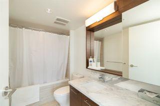 Photo 11: 1006 7333 MURDOCH Avenue in Richmond: Brighouse Condo for sale : MLS®# R2522824