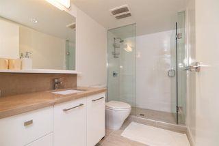 Photo 12: 1006 7333 MURDOCH Avenue in Richmond: Brighouse Condo for sale : MLS®# R2522824