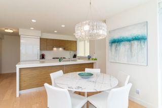 Photo 5: 1006 7333 MURDOCH Avenue in Richmond: Brighouse Condo for sale : MLS®# R2522824