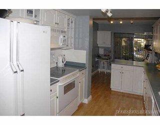 "Photo 7: 7 11391 7TH AV in Richmond: Steveston Village Townhouse for sale in ""MARINERS VILLAGE"" : MLS®# V614000"
