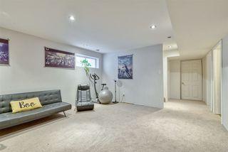 Photo 25: 1108 116 Street in Edmonton: Zone 55 House for sale : MLS®# E4165509