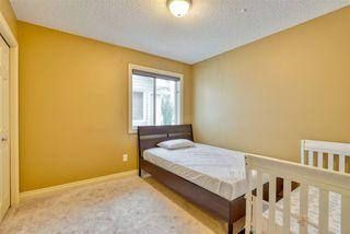 Photo 21: 1108 116 Street in Edmonton: Zone 55 House for sale : MLS®# E4165509