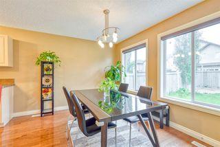 Photo 8: 1108 116 Street in Edmonton: Zone 55 House for sale : MLS®# E4165509