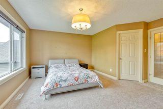 Photo 17: 1108 116 Street in Edmonton: Zone 55 House for sale : MLS®# E4165509