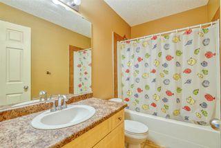 Photo 23: 1108 116 Street in Edmonton: Zone 55 House for sale : MLS®# E4165509