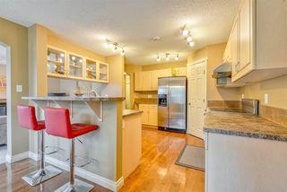 Photo 10: 1108 116 Street in Edmonton: Zone 55 House for sale : MLS®# E4165509