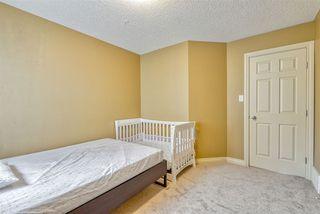Photo 22: 1108 116 Street in Edmonton: Zone 55 House for sale : MLS®# E4165509