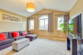 Photo 14: 1108 116 Street in Edmonton: Zone 55 House for sale : MLS®# E4165509