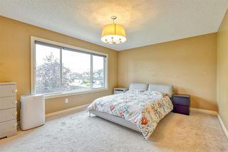 Photo 16: 1108 116 Street in Edmonton: Zone 55 House for sale : MLS®# E4165509