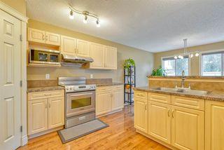 Photo 12: 1108 116 Street in Edmonton: Zone 55 House for sale : MLS®# E4165509