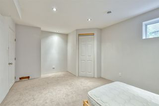 Photo 27: 1108 116 Street in Edmonton: Zone 55 House for sale : MLS®# E4165509