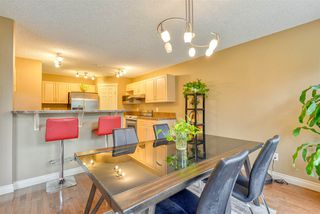 Photo 9: 1108 116 Street in Edmonton: Zone 55 House for sale : MLS®# E4165509