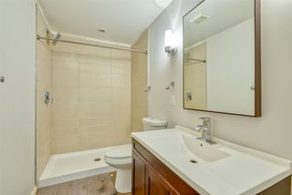 Photo 28: 1108 116 Street in Edmonton: Zone 55 House for sale : MLS®# E4165509