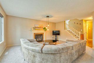 Photo 5: 1108 116 Street in Edmonton: Zone 55 House for sale : MLS®# E4165509