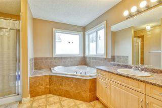 Photo 18: 1108 116 Street in Edmonton: Zone 55 House for sale : MLS®# E4165509