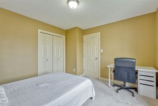 Photo 20: 1108 116 Street in Edmonton: Zone 55 House for sale : MLS®# E4165509