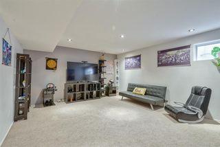 Photo 24: 1108 116 Street in Edmonton: Zone 55 House for sale : MLS®# E4165509