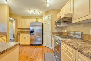 Photo 11: 1108 116 Street in Edmonton: Zone 55 House for sale : MLS®# E4165509