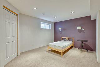 Photo 26: 1108 116 Street in Edmonton: Zone 55 House for sale : MLS®# E4165509