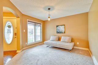 Photo 3: 1108 116 Street in Edmonton: Zone 55 House for sale : MLS®# E4165509