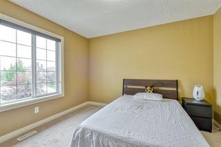 Photo 19: 1108 116 Street in Edmonton: Zone 55 House for sale : MLS®# E4165509