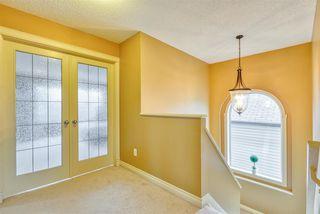 Photo 13: 1108 116 Street in Edmonton: Zone 55 House for sale : MLS®# E4165509
