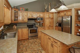 Photo 9: 44 CHANCELLOR Bay in Mitchell: R16 Residential for sale : MLS®# 1919082