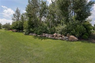 Photo 8: 44 CHANCELLOR Bay in Mitchell: R16 Residential for sale : MLS®# 1919082